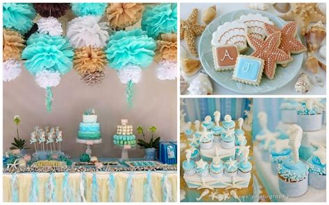 party themes young adults beach birthday party ideas for adults birthday party ideas
