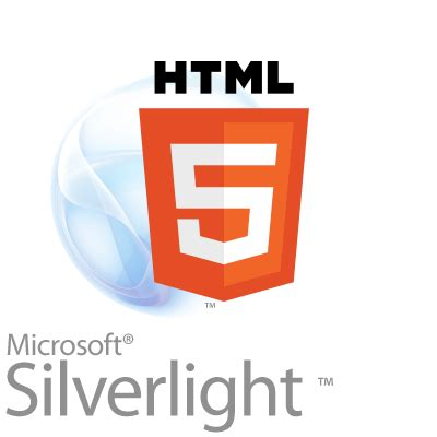 silverlight for android mobile microsoft silverlight for android 28 images silverlight player f 252 r android geht das chip