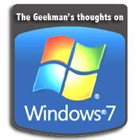 Geekman To The Rescue geekman to the rescue confidential in home computer repair
