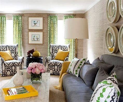 living room wall decor 2017 grasscloth wallpaper grasscloth in living room 2017 grasscloth wallpaper