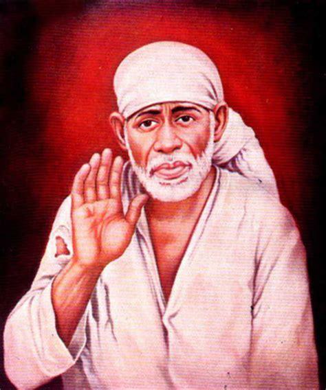 Hasdri Syari Bata shirdi sai baba in the light of sufism hariomhariom