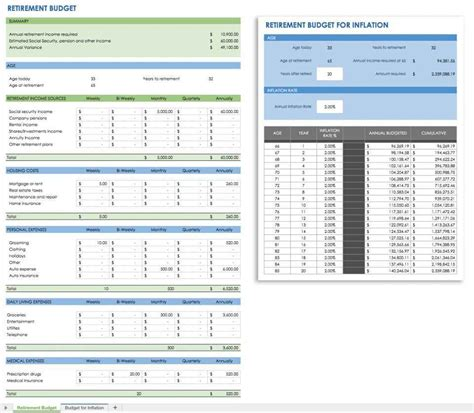 spending tracker spreadsheet spreadsheet templates for