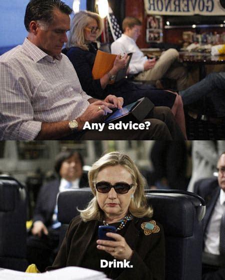 political memes mitt romneys   americans gaffe