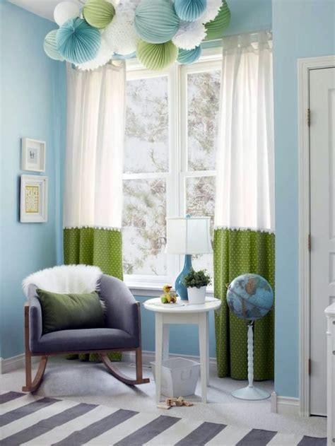 modern curtains ideas practical design window