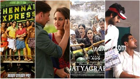 list film india lama bollywood movie releases in august 2013 confirmed list