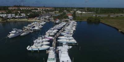 boat slip rental jupiter florida black pearl marina and gilbane boatworks jupiter