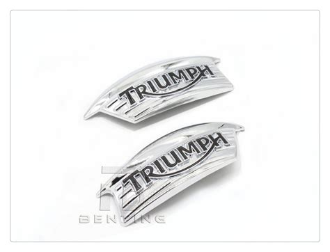 aliexpress bahasa indonesia popular triumph stickers buy cheap triumph stickers lots