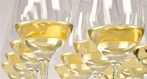 solfiti negli alimenti i solfiti nel vino facciamo chiarezza famiglia cecchi
