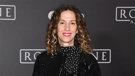 allison shearmur allison shearmur dead star wars and hunger games