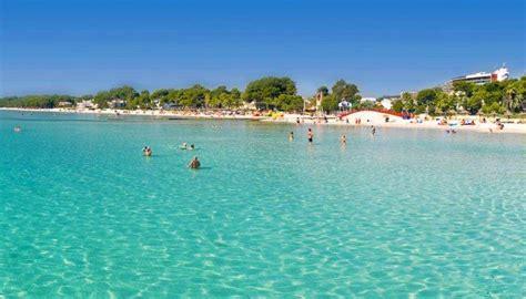 vacanze palma di maiorca vacanze a maggio a palma di maiorca spiagge e divertimenti