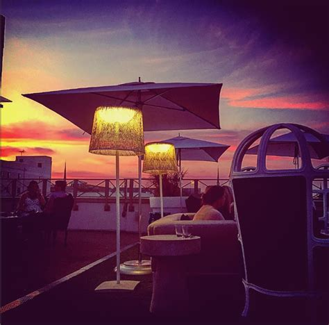 top 10 bars in charleston sc views from the 843 a few of the best rooftop bars in