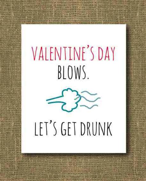 12 inappropriate s day cards dot complicated