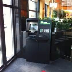 dt bank de td bank 14 rese 241 as bancos y cajas 1753 connecticut