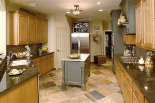 Kitchen Remodel Ideas With Oak Cabinets by Design In Wood What To Do With Oak Cabinets