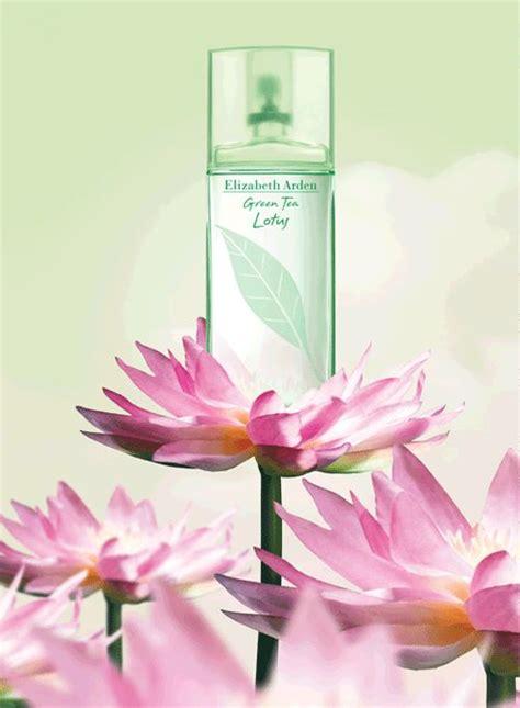 green tea lotus elizabeth arden green tea lotus elizabeth arden perfume a fragrance for