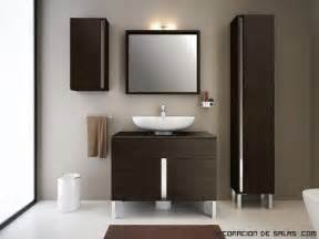 Design Home Layout Online Free Mueble Lavabo Moderno Decoraci 243 N Ba 241 O Peque 241 O Pinterest