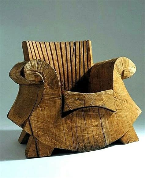 8 best images about chainsaw on sculpture chairs and wooden benches