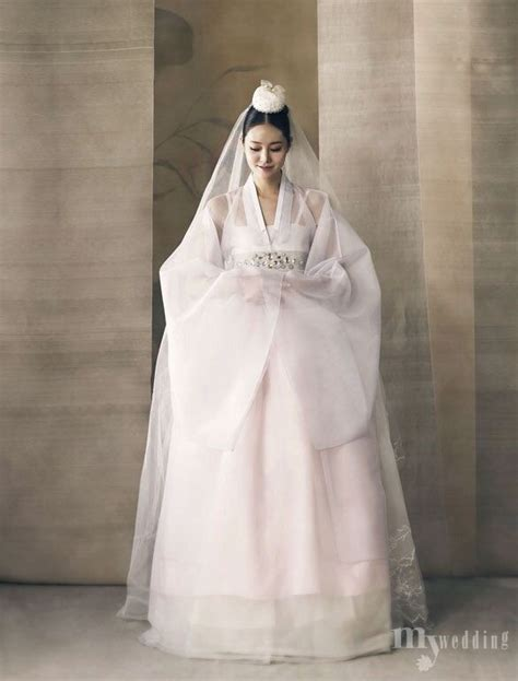 Wedding Dress Korea by 88 Best Haute Hanboks Images On Korean Dress
