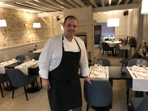Auberge La Grange Aux Loups by Auberge La Grange Aux Loups Restaurant Apremont La