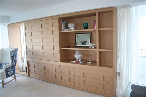 dining room wall unit key biscayne wall unit