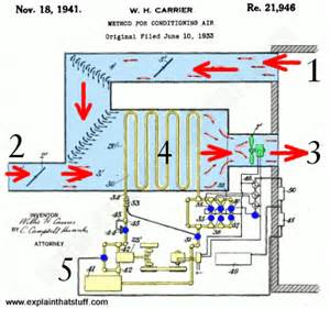 diagram of an air cooled water chiller schematic mcquay air cooled chiller diagram elsavadorla