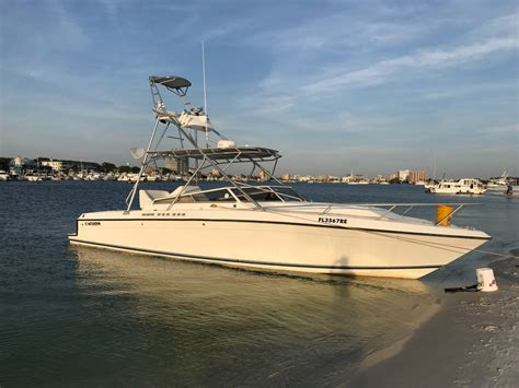saltwater fishing boats for sale florida saltwater fishing boats for sale boats