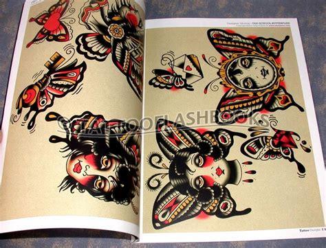 tattoo flash books canada tattooflashbooks com 3ntini tattoo fiori farfalle