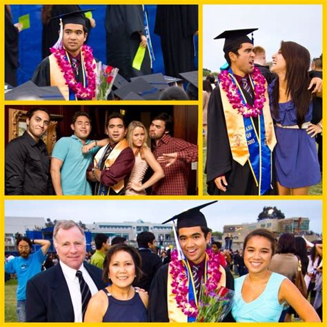 Rady Mba Graduation by 82 Best Uc San Diego Images On