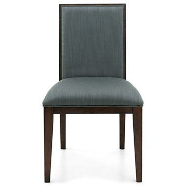 Jcpenney Dining Room Chairs by Marcy Side Chair Jcpenney Closets Pinterest