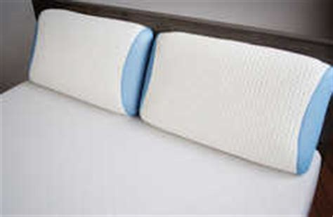 elevated bed pillows elevated ergonomic sleep pillows sleep position