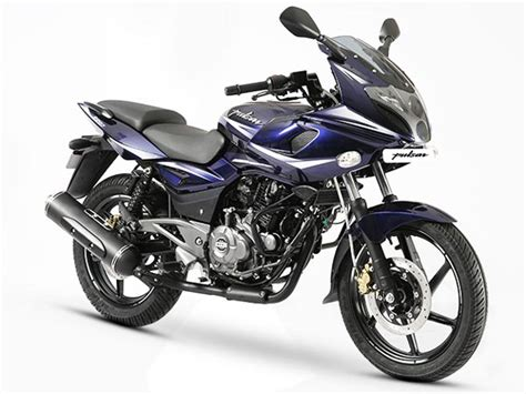 two wheeler bajaj bajaj auto achieves bs iv compliance for motorcycles and