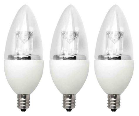 led light bulbs 40 watt equivalent led light bulbs 40 watt equivalent feit electric 40 watt