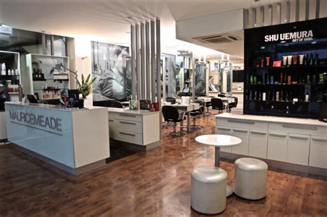 Hairdressers Deals Perth | hairdressers hair salons perth cbd maurice meade
