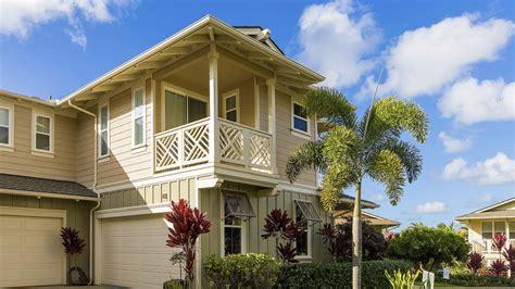 kauai cottage rentals princeville resort condo kauai vacation rental at