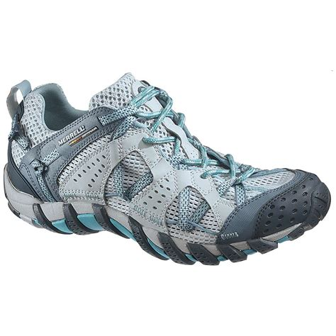merrell water shoes womens merrell s waterpro maipo shoe moosejaw