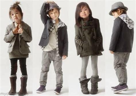 Grosir Baju Anak Korea pusat bisnis obral baju murah 5000