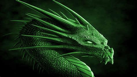 Green Wallpaper Meaning | mean green wallpaper thread razer pinterest green