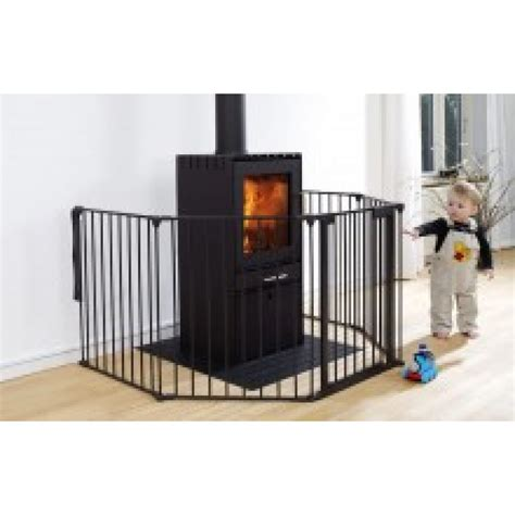fireplace child guard child guards firescreens