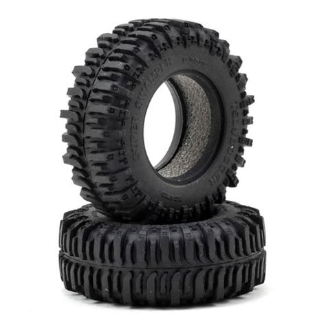 best mud terrain tire 13 best road tires all terrain tires for your car or