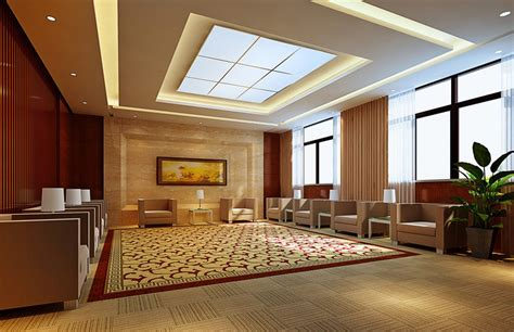 ceiling designs for hall celling disign for hall joy studio design gallery best