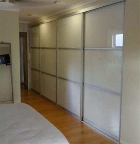 Glass Room Divider Interior Sliding Doors Customcote Glass Interior Sliding Glass Doors Room Dividers