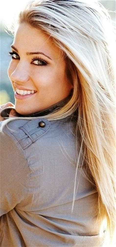 blonde hair on seniors 18 best me images on pinterest blonde hair beautiful