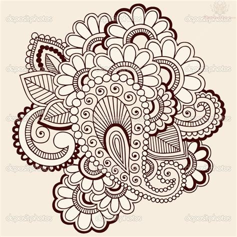 paisley tattoo designs paisley pattern images designs