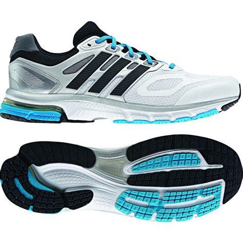 Adidas Toursion 40 46 adidas supernova sequence 6 m schuhe laufschuhe turnschuhe
