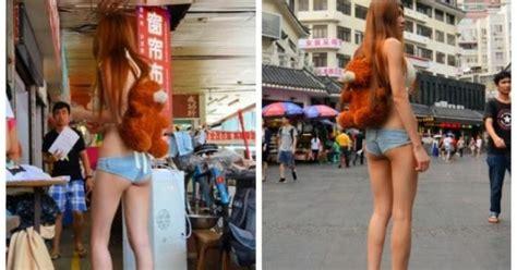 Celana Pendek Wanita Nu 096 my story pakai busana mini wanita tiongkok cantik ini megatakan bahwa busanan ini bakal