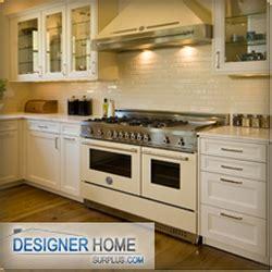 designer home surplus 22 reviews appliances 4901