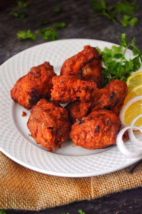 Kebab Fullmeat Original fried chicken kababs bangalore empire restaurant style