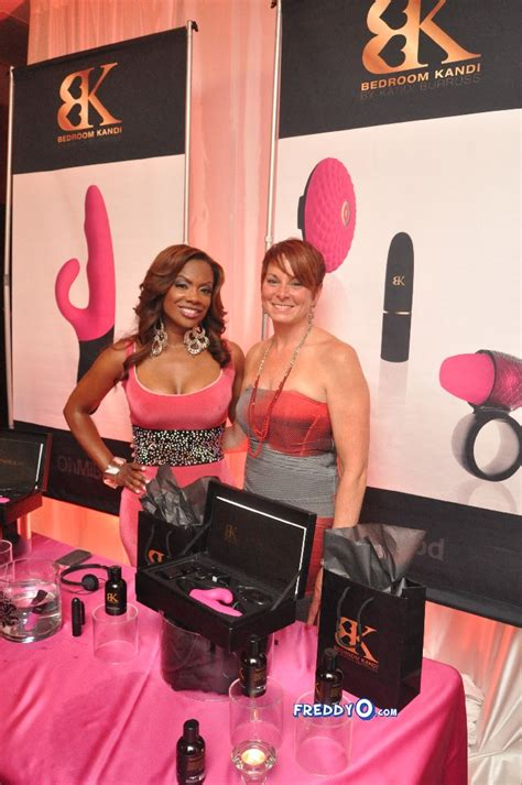 kandi burruss bedroom kandi bedroom kandi toy line sex porn images