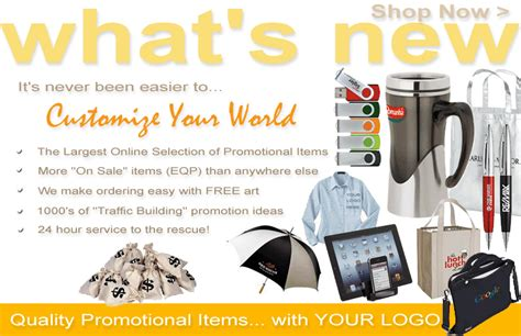 Cheap Conference Giveaways - orlando conferences orlando conventions orlando conference supplies orlando
