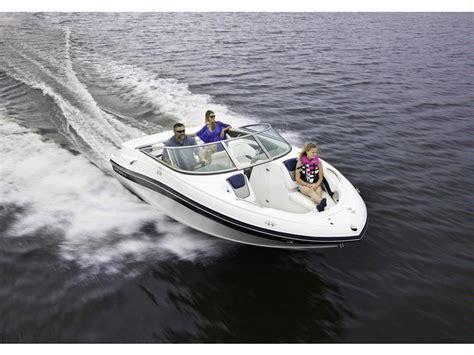 rinker boats for sale in spain rinker 216 br boats for sale boats
